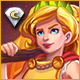 Alexis Almighty: Daughter of Hercules Collector's Edition Game
