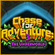 Download Chase for Adventure 3: The Underworld game