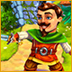 Download Robin Hood: Country Heroes game