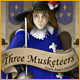 Download The Three Musketeers: Queen Anne's Diamonds game