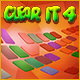 Download ClearIt 4 game