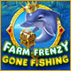 Download Farm Frenzy: Gone Fishing game