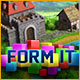 FormIt Game