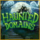 Haunted Domains Game