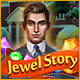 Jewel Story Game