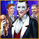 Download Macabre Ring 2: Mysterious Puppeteer game