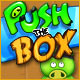 Push The Box Game