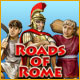 Download Roads of Rome game