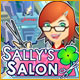 Download Sally's Salon game