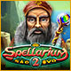 Spellarium 2 Game