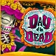 IGT Slots: Day of the Dead Game