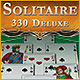 Solitaire 330 Deluxe Game