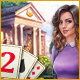 Download Solitaire Detective 2: Accidental Witness game