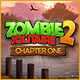 Download Zombie Solitaire 2: Chapter 1 game