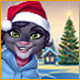 Download Shopping Clutter 2: Christmas Square game