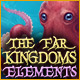 The Far Kingdoms: Elements Game