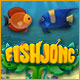 Fishjong Game