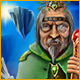 Download Spellarium 4 game
