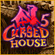 Cursed House 5 Game