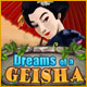 Dreams of a Geisha Game