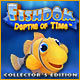 Fishdom: Depths of Time Collector's Edition Game