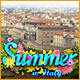 Summer in Italy Game