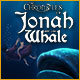 The Chronicles of Jonah and the Whale Game