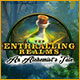 The Enthralling Realms: An Alchemist's Tale Game