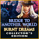 Download Bridge to Another World: Burnt Dreams Collector's Edition game