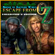 Download Bridge to Another World: Escape From Oz Collector's Edition game