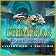 Chimeras: Heavenfall Secrets Collector's Edition game