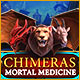 Download Chimeras: Mortal Medicine game