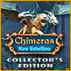 Download Chimeras: New Rebellion Collector's Edition game