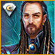 Download Chimeras: Wailing Waters Collector's Edition game