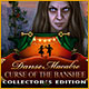 Danse Macabre: Curse of the Banshee Collector's Edition Game