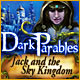 Download Dark Parables: Jack and the Sky Kingdom game