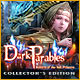 Download Dark Parables: Return of the Salt Princess Collector's Edition game