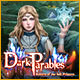 Download Dark Parables: Return of the Salt Princess game