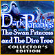 Download Dark Parables: The Swan Princess and The Dire Tree Collector's Edition game
