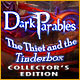 Download Dark Parables: The Thief and the Tinderbox Collector's Edition game