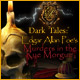 Download Dark Tales: Edgar Allan Poe's Murders in the Rue Morgue game
