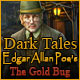 Download Dark Tales: Edgar Allan Poe's The Gold Bug game