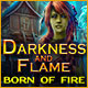 Darkness and Flame: Born of Fire Game