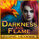 Download Darkness and Flame: Missing Memories game
