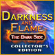 Download Darkness and Flame: The Dark Side Collector's Edition game