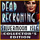 Download Dead Reckoning: Silvermoon Isle Collector's Edition game
