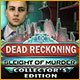 Download Dead Reckoning: Sleight of Murder Collector's Edition game