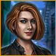 Detective Investigations Game