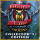 Download Detectives United: Origins Collector's Edition game