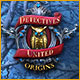 Download Detectives United: Origins game